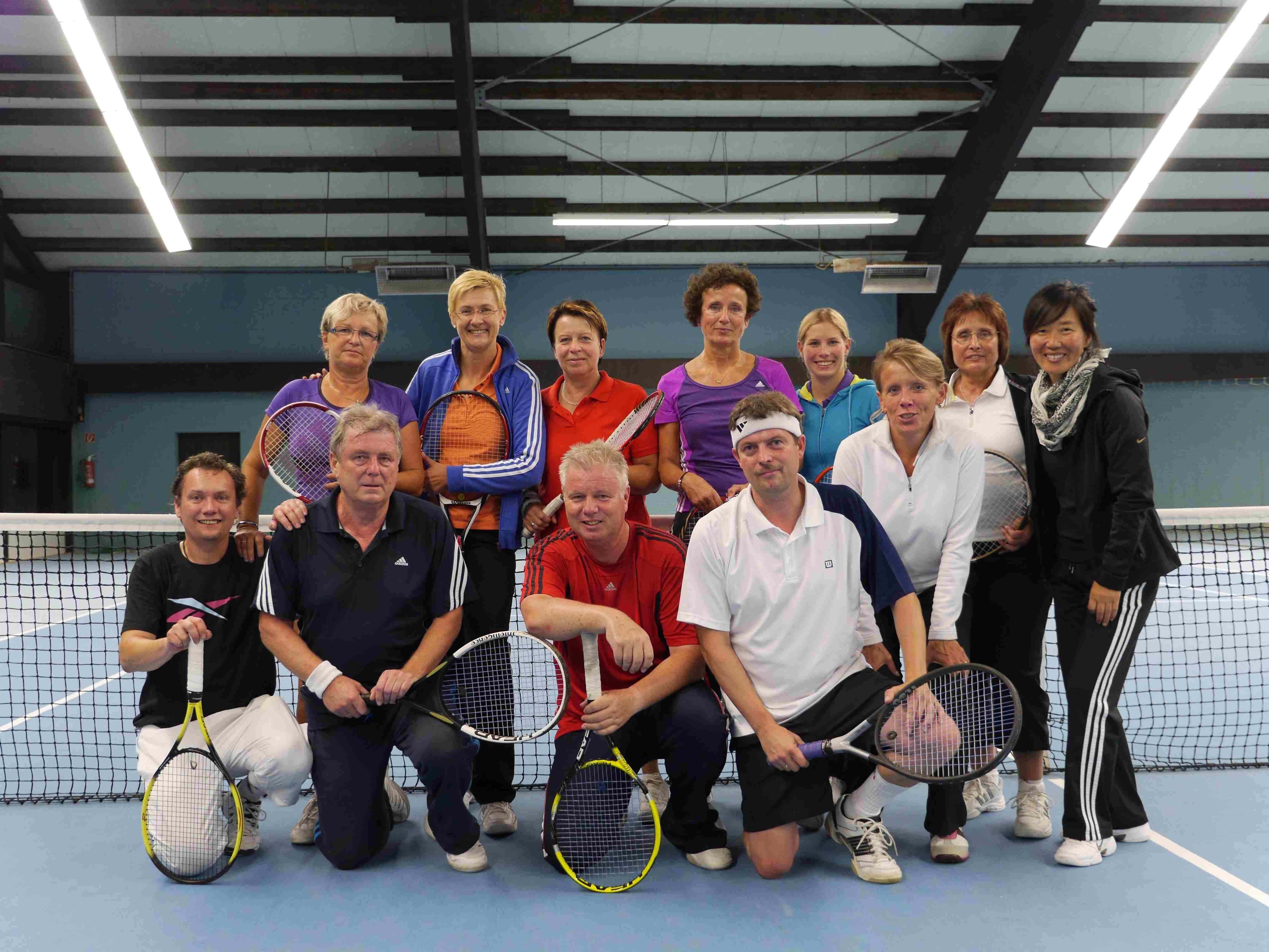 koordinative fähigkeiten badminton